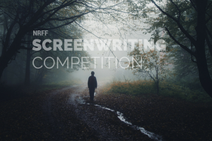 NRFF Screenwriting Competition