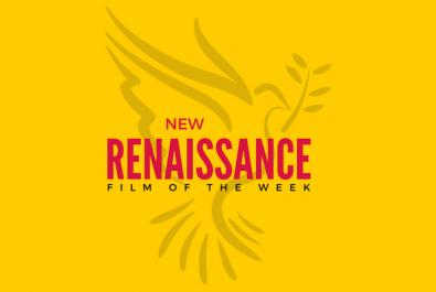 copy-of-film-of-the-week