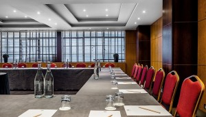 Courthouse_Hotel_-_Meeting_rooms_3_of_15_th