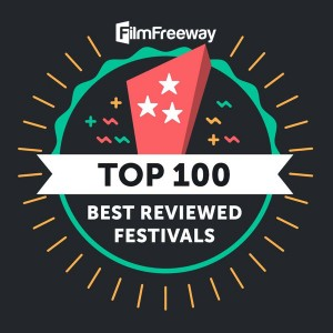 ff_top_100