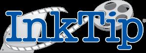 InkTip Logo_transparent