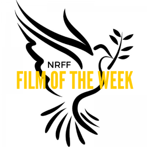 NRFF Film of the Week