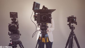 getfilming_filmmaking_wm