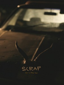 scrap_poster_photoshop