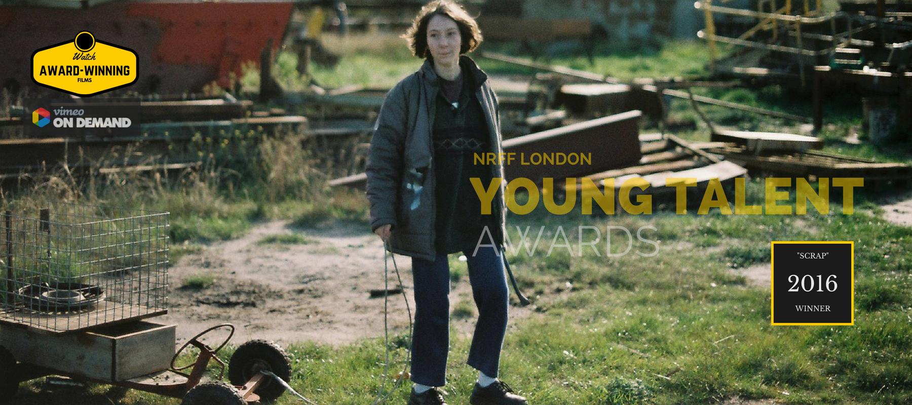 <a href='http://newrenaissancefilmfest.com/young-talent-awards-2'></a>