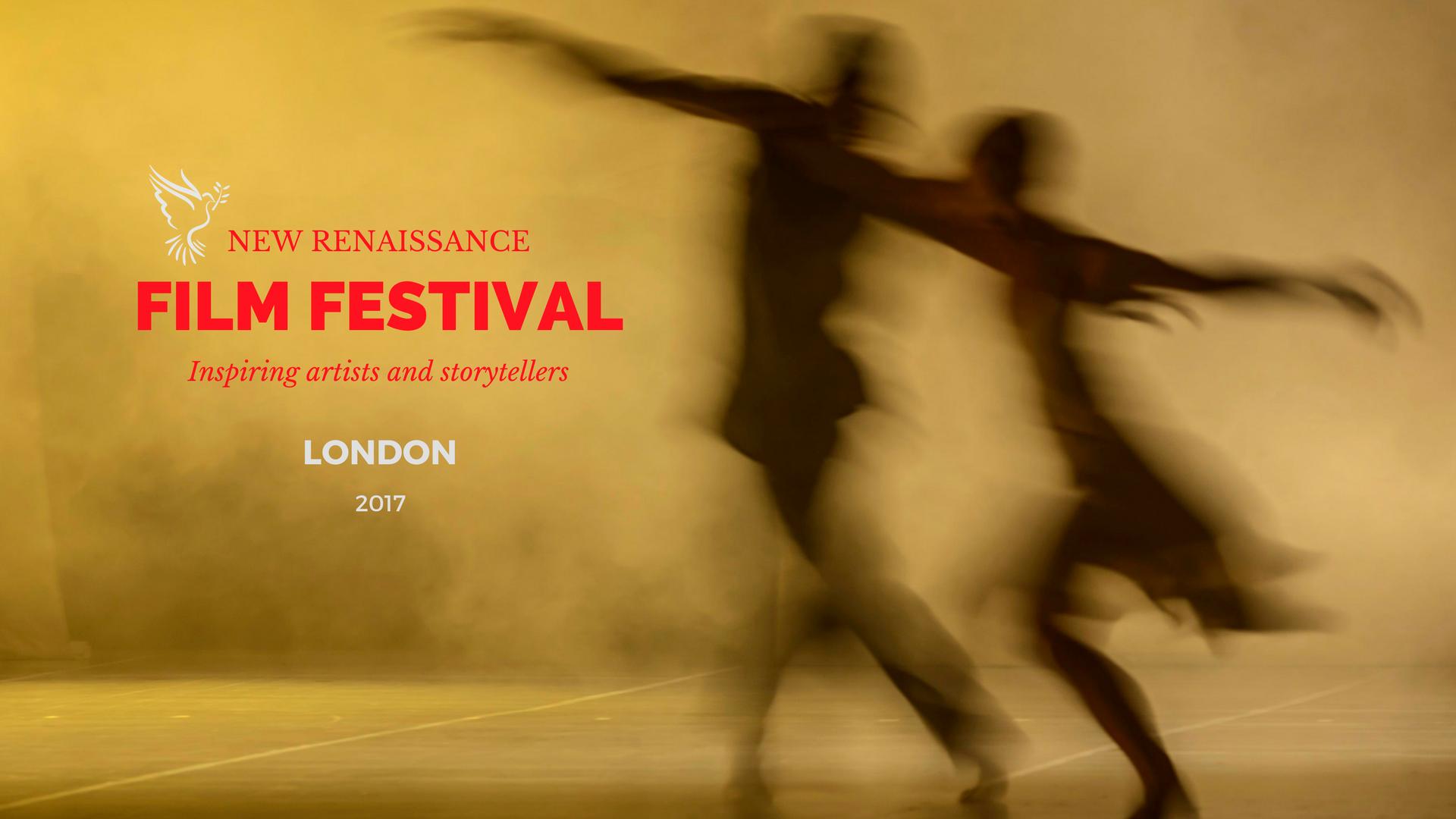 <a href='http://newrenaissancefilmfest.com/call-for-entries-2017'></a>