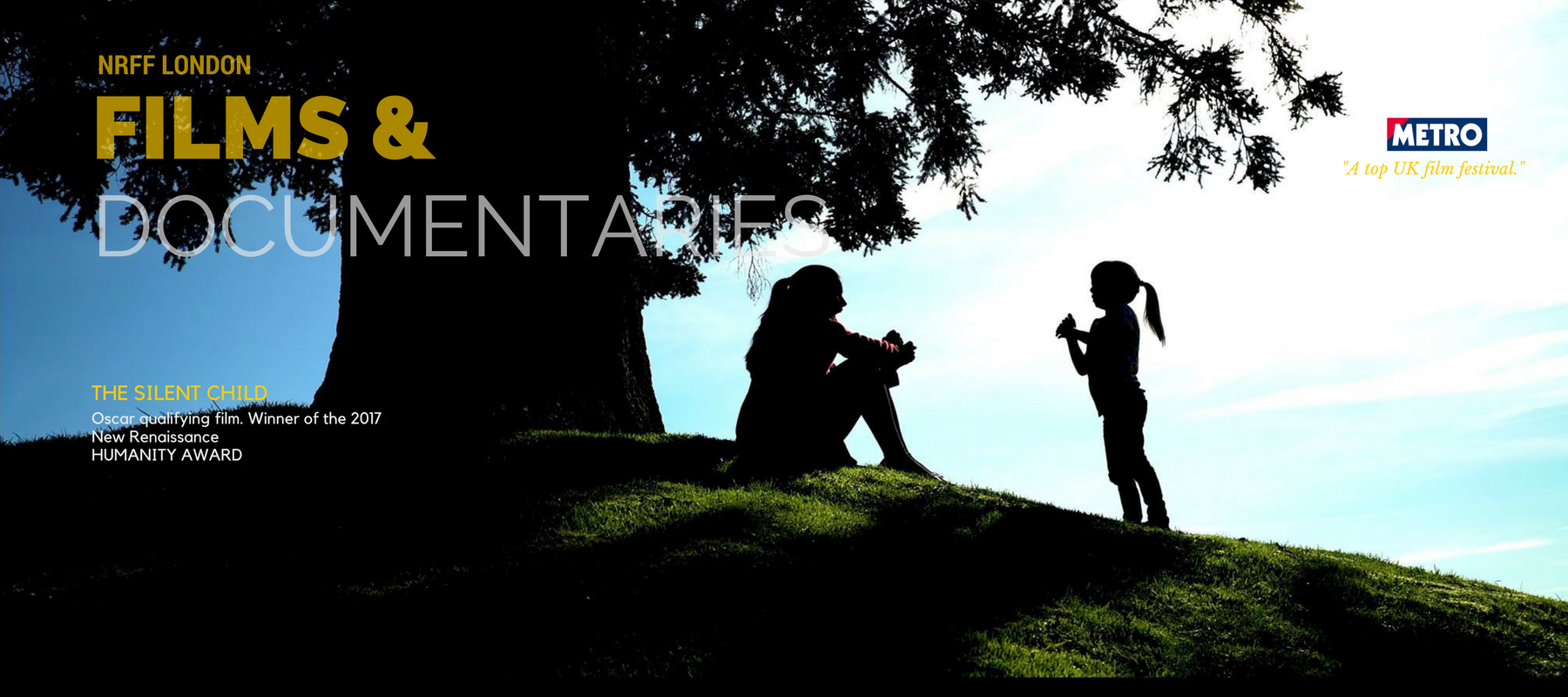 <a href='http://newrenaissancefilmfest.com/short-films-documentaries'></a>