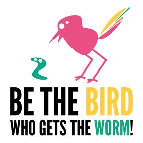 early-bird-special-clip-art