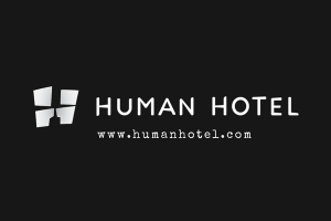 www-humanhotel-com%2f-1