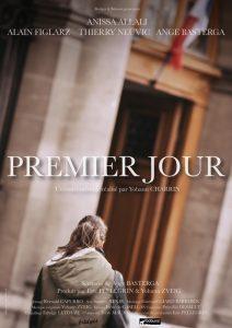 Affiche_Premier_Jour