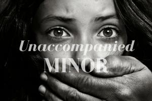 UNACCOMPANIED MINOR (1)