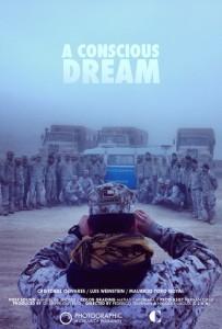 A_Conscious_Dream