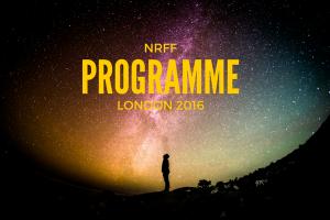 NRFF LONDON (1)