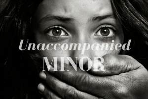 UNACCOMPANIED MINOR (1)