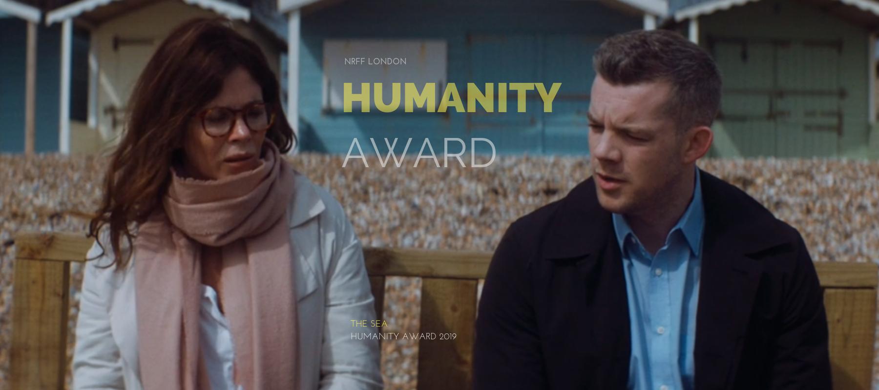 <a href='https://newrenaissancefilmfest.com/humanity-award'></a>